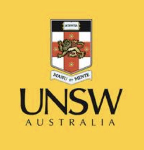 nsw rc post life journeys